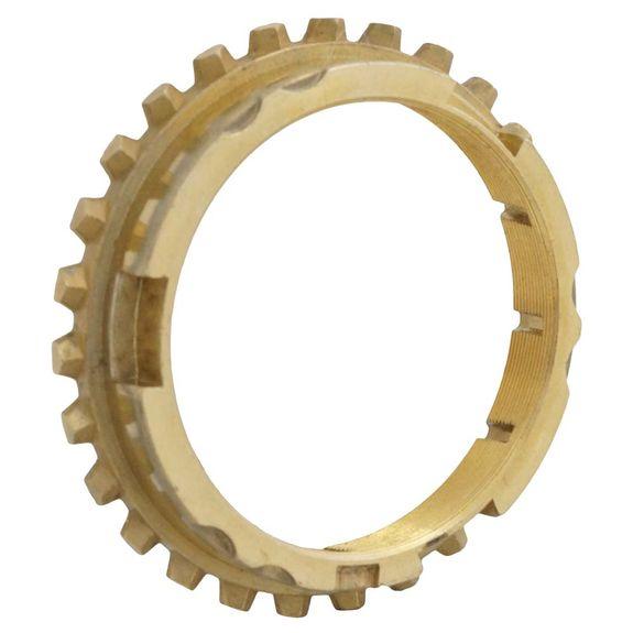 anel-sincronizado-3a-4a-5a-0140-cambio-bs09-effa-towner