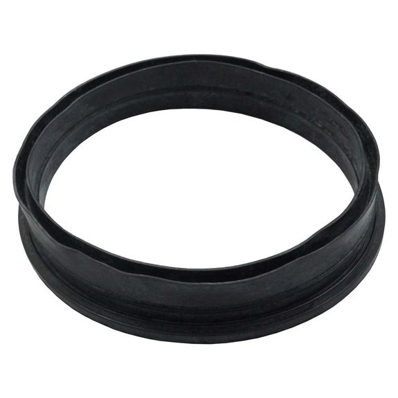 anel-vedacao-bomba-combustivel-0080-lifan-x60