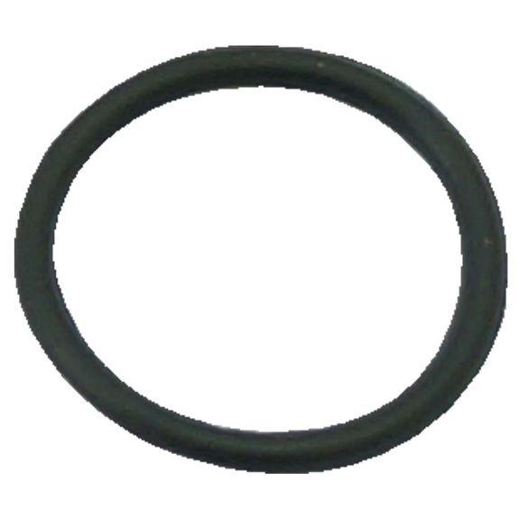 anel-vedacao-sensor-velocidade-0197-effa-picape-van-start-towner-towner-jr-chana