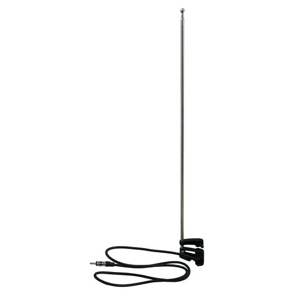 antena-ext-0002-effa-jmc-n601-n900