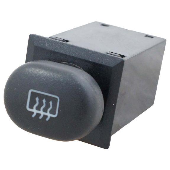 botao-desembacador-t-0081-towner
