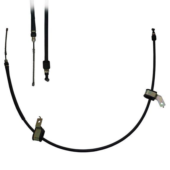 cabo-freio-de-mao-rodas-146cm-0128-effa-start-towner