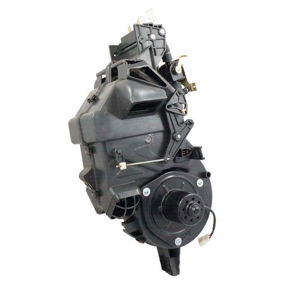 caixa-ventilacao-int-completa-0015-effa-picape-van-towner-jr