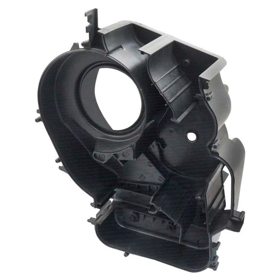 caixa-ventilacao-int-lado-controles-0043-lifan-foison