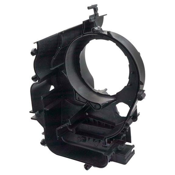 caixa-ventilacao-int-lado-motor-0044-lifan-foison