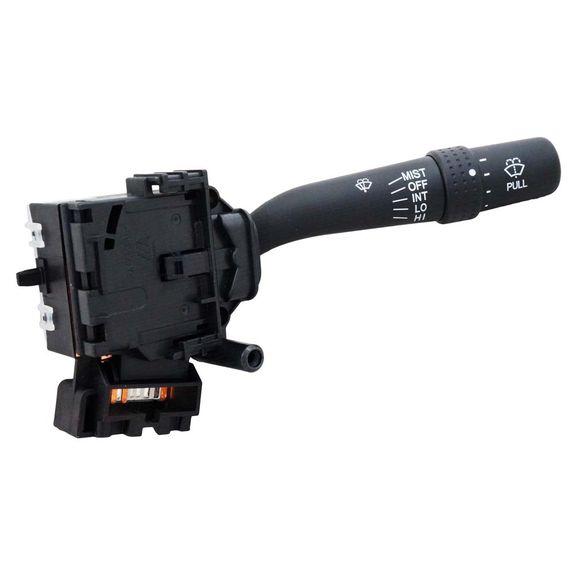 chave-limpador-0121-lifan-620