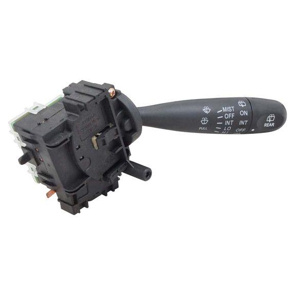 chave-limpador-0123-chery-tiggo