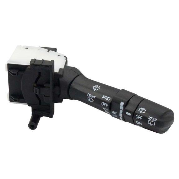 chave-limpador-hatch-0208-chery-celer-hb
