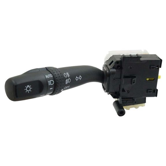 chave-seta-0236-lifan-x60