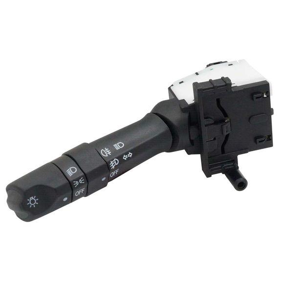 chave-seta-fl-0207-chery-celer-16