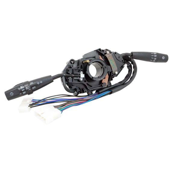 chave-seta-limpador-0017-effa-jbc