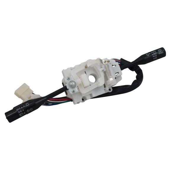 chave-seta-limpador-0017-effa-picape-van-towner-jr