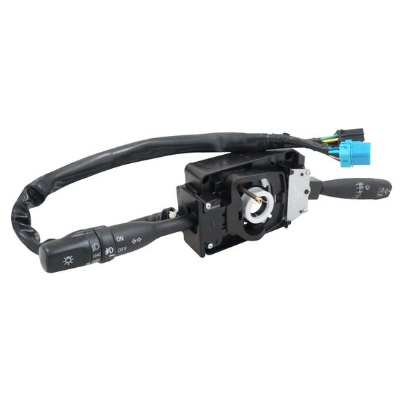 chave-seta-limpador-0018-effa-jmc-n900