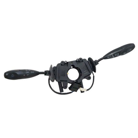chave-seta-limpador-0038-lifan-320