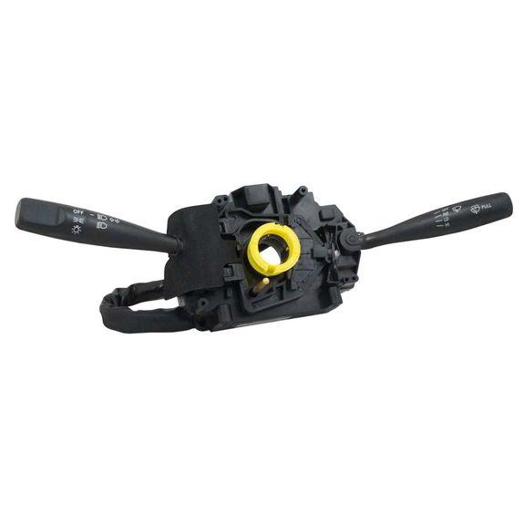 chave-seta-limpador-0082-effa-start-picape-towner