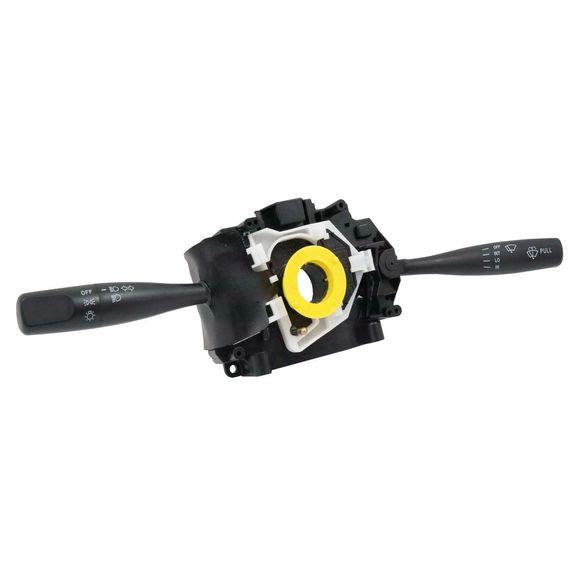 chave-seta-limpador-0166-shineray-t20-t22-a9-a7