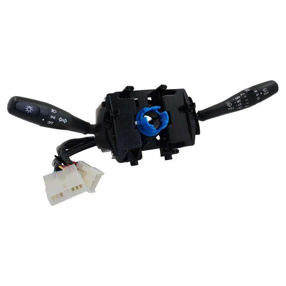 chave-seta-limpador-hatch-0167-jac-j3-hb