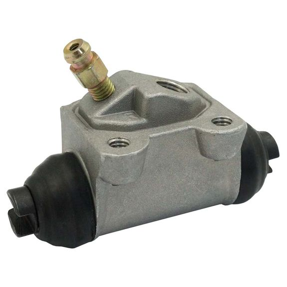 cilindro-freio-roda-tld-0143-lifan-320