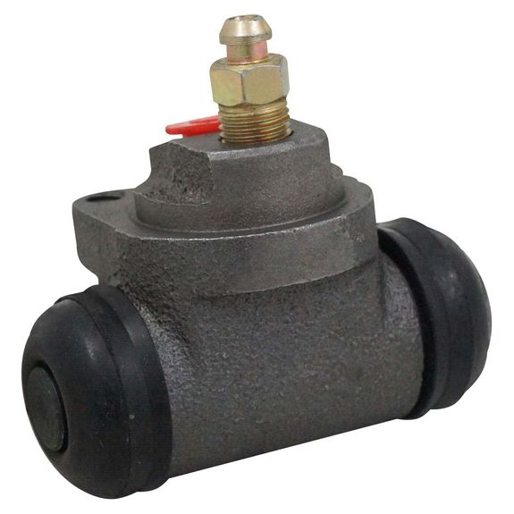 cilindro-freio-roda-tldle-0068-chery-qq