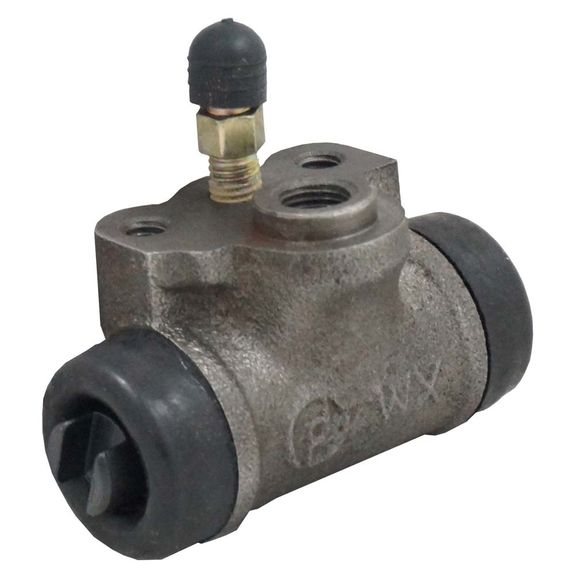 cilindro-freio-roda-tldle-0086-chery-face-s18
