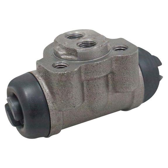 cilindro-freio-roda-tle-0075-effa-plutus