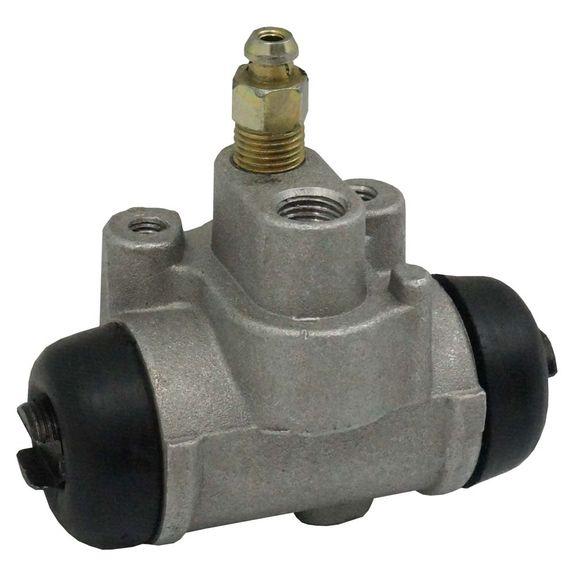 cilindro-freio-roda-tle-convexo-0238-effa-picape-towner-jr