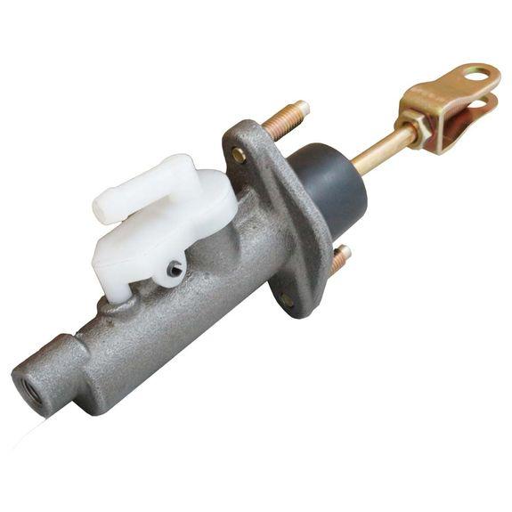 cilindro-principal-cambio-pedal-0121-lifan-320