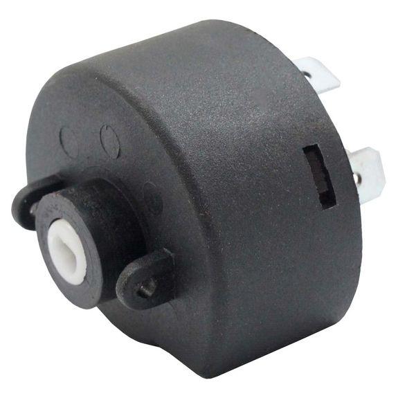 comutador-ignicao-0245-rely-link