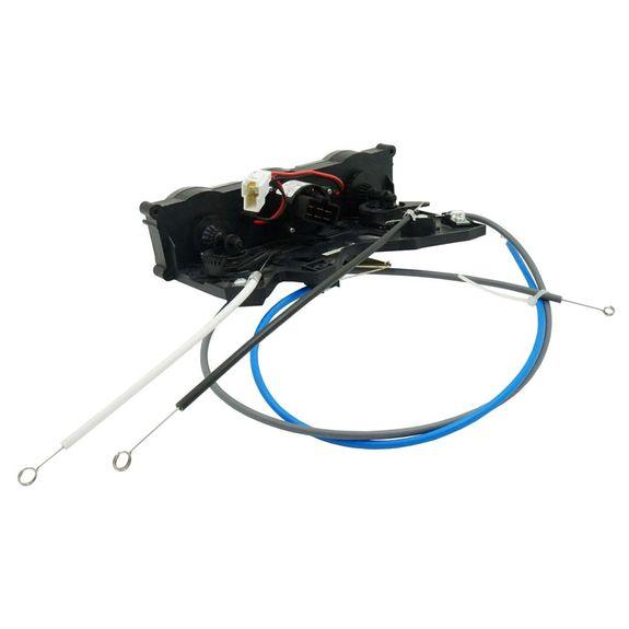 controle-ac-cinza-com-cabos-0052-lifan-foison