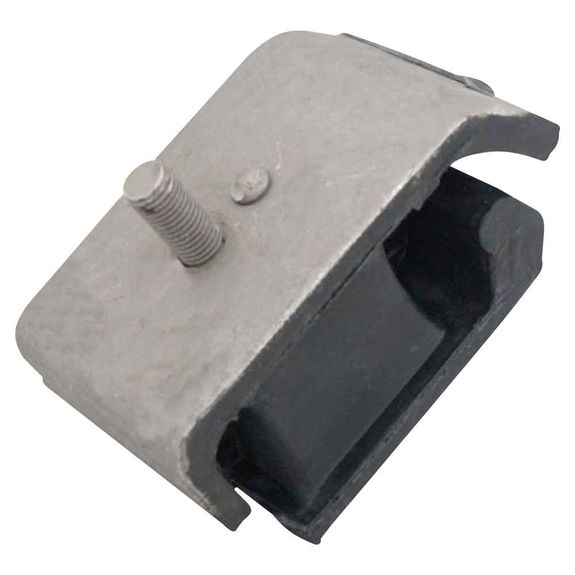 coxim-d-motor-0012-effa-picape-van-start-towner-towner-jr-chana