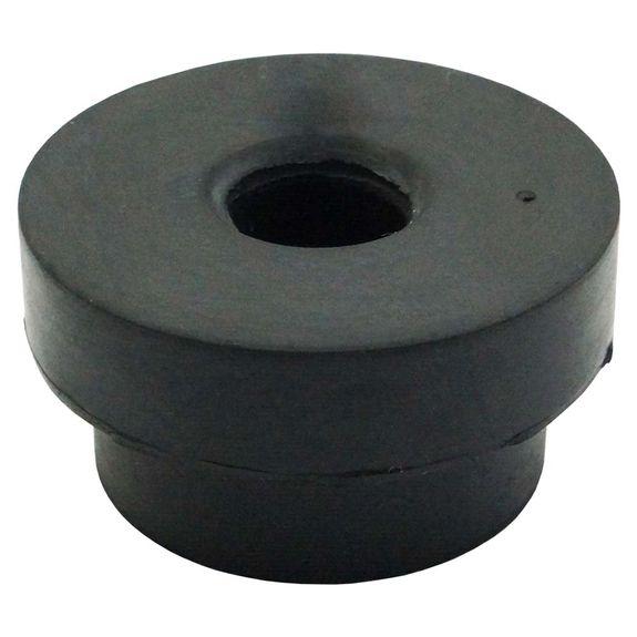 coxim-inf-ldle-radiador-0194-lifan-x60