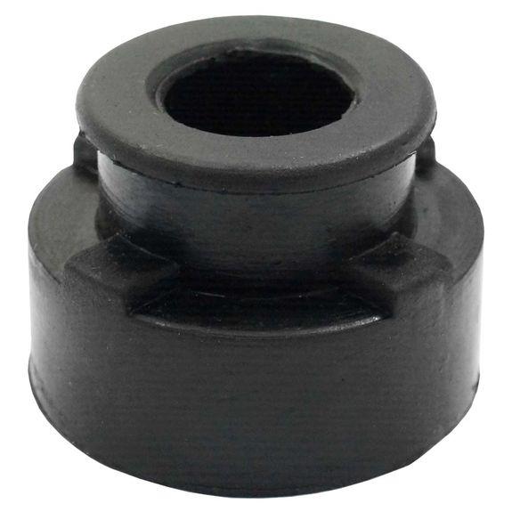 coxim-sup-ldle-radiador-0191-lifan-foison
