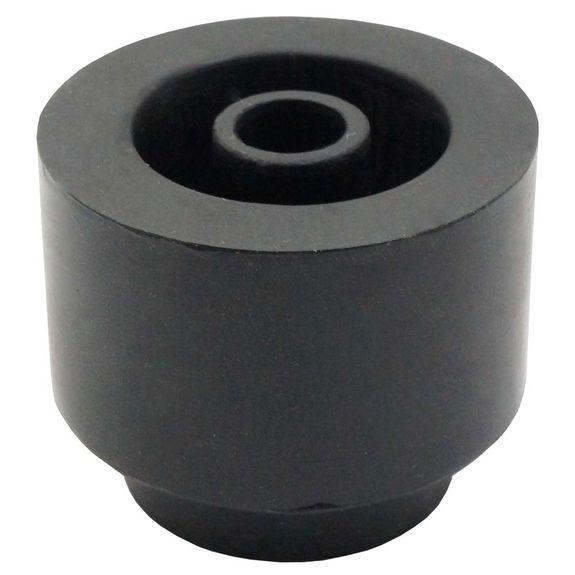 coxim-sup-ldle-radiador-0193-lifan-x60