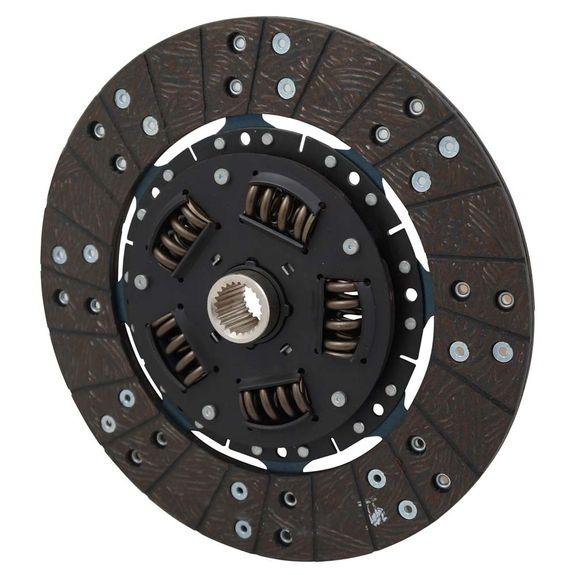 disco-embreagem-0007-effa-jmc-n601-n900