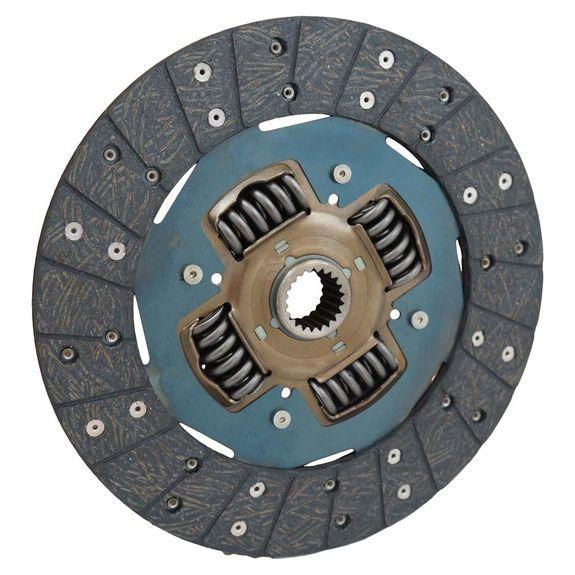 disco-embreagem-21-estrias-0066-effa-plutus