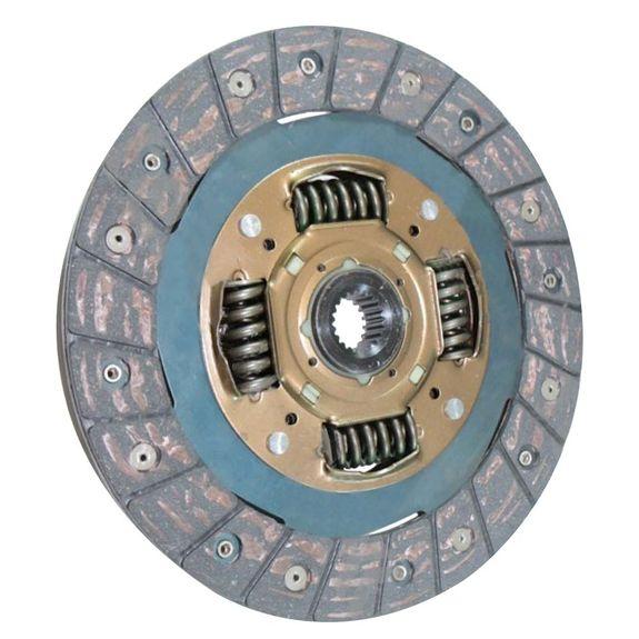 disco-embreagem-210-mm-re-tras-0232-lifan-x60