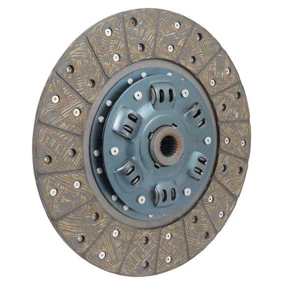 disco-embreagem-24-estrias-0077-effa-jbc