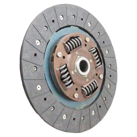 disco-embreagem-24-estrias-0226-effa-plutus