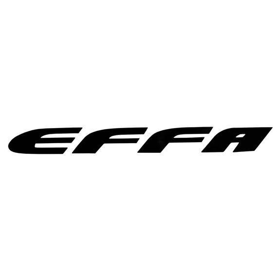 emblema-effa-g-0128-effa-picape-van-start