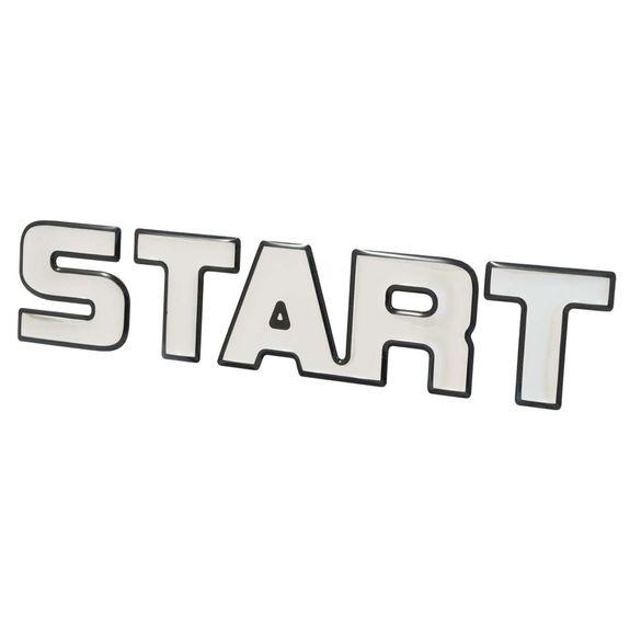 emblema-start-0158-effa-start