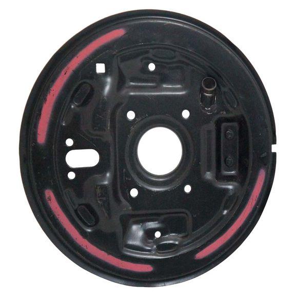 espelho-freio-tle-0126-effa-start-towner