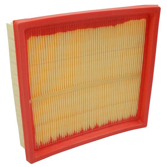 filtro-ar-0058-rely-link