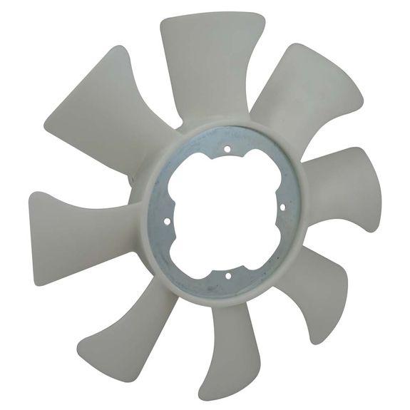 helice-radiador-0014-effa-jbc
