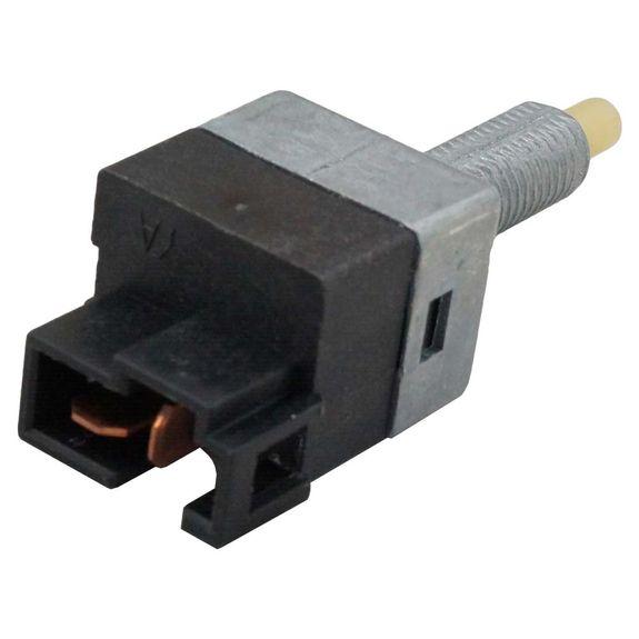 interruptor-luz-freio-0023-effa-m100