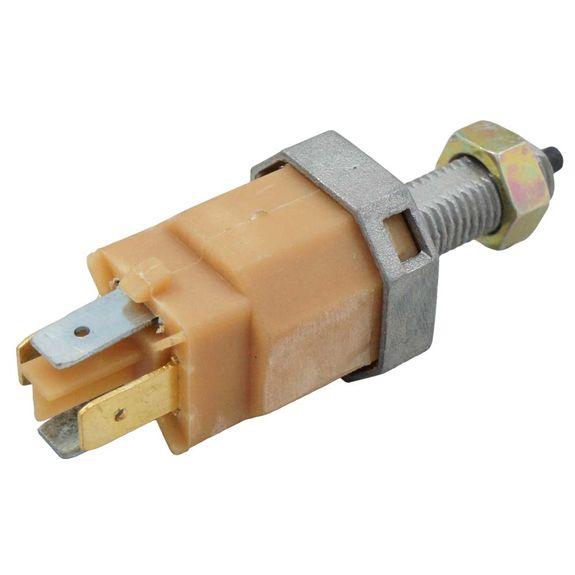 interruptor-luz-freio-0064-chery-face-s18
