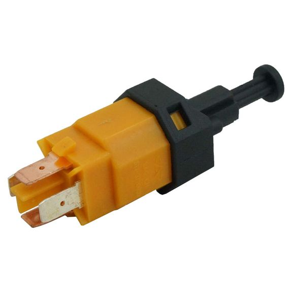 interruptor-luz-freio-0102-chery-qq