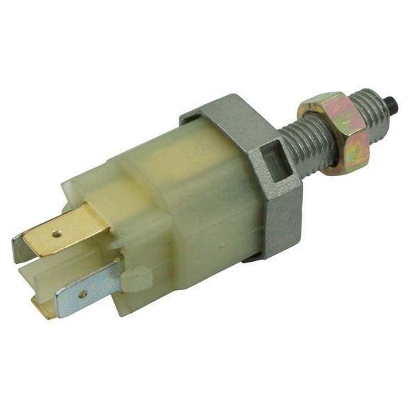 interruptor-luz-freio-0216-rely-link