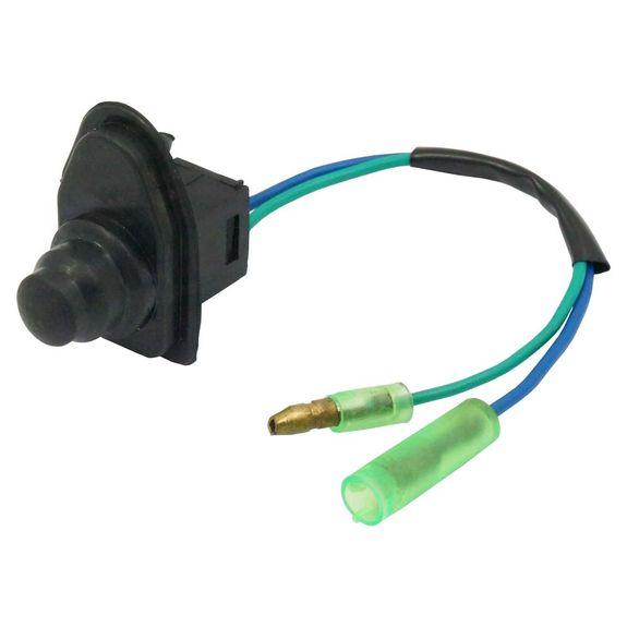 interruptor-porta-0190-effa-start-picape-towner