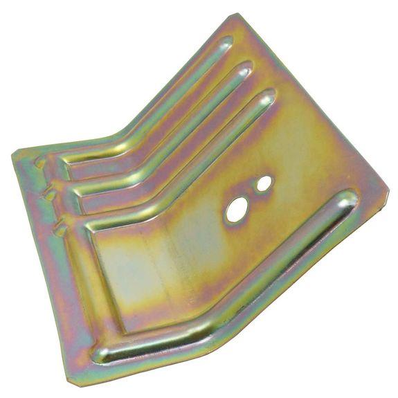 isolador-termico-coxim-motor-le-0565-effa-picape-van-start-towner-towner-jr