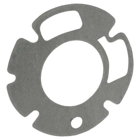 junta-bomba-oleo-0610-chery-face-s18-link